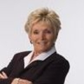 Sharon Pratt Real Estate Agent at ReMax Riverbend