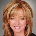 Kelly Michelson Real Estate Agent at Baird & Warner