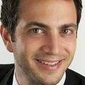 Lonny Miller Real Estate Agent at Charles Rutenberg Realty