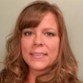 Amie Anderson Real Estate Agent at Coldwell Banker Prime Realty