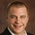 Eric Marsaglia Real Estate Agent at Chase Real Estate, Llc