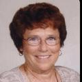Patricia Brown Real Estate Agent at Pat Brown Realtors