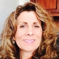 Dorothy Kolschowsky Real Estate Agent at Re/max Excels