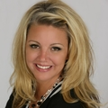 Michelle Sather Real Estate Agent at Mode 1 Real Estate Llc