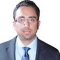 Abhijit Leekha Real Estate Agent at Property Economics, Inc.