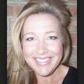 Carin Powell Real Estate Agent at Hometown Real Estate
