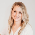 Sarah Leonard Real Estate Agent at Remax Suburban