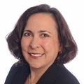 Donna Brooks Real Estate Agent at Weichert Realtors-Kingsland Properties