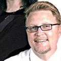 Thomas Gancer Real Estate Agent at RE/MAX Excels