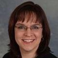 Lori Jones Real Estate Agent at Baird & Warner