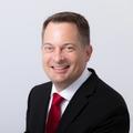 Mark Waldhoff Real Estate Agent at Keller Williams Realty