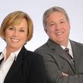 Steve Beach Real Estate Agent at Baird & Warner Fox Valley