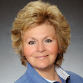 Tricia Angell Real Estate Agent at Haylo Properties