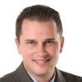 Matthew Lysien Real Estate Agent at Suburban Life Realty, Ltd
