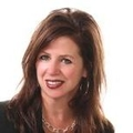 Patty Stanley Real Estate Agent at Legacy Realty & Auction