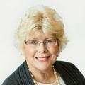 Melinda Helfer Real Estate Agent at RE/MAX Choice