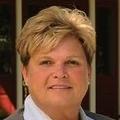 Susann Rhoades Real Estate Agent at Re/max Suburban