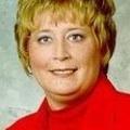 Kathie Allen Real Estate Agent at Remax Plaza