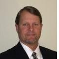 David Archibald Real Estate Agent at RE/MAX SHOWCASE