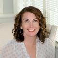 Jennifer Copeland Real Estate Agent at Five Star Real Estate