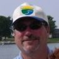 Jerry Grodesky Real Estate Agent at Farm and Lake Houses Real Estate Inc.