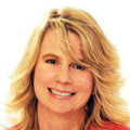 Colleen Anderson Real Estate Agent at Colleen Anderson Real Estate