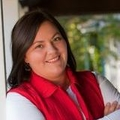 Dana Allen Real Estate Agent at A-1 ILLINOIS REALTY