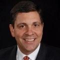 Matt Grander Real Estate Agent at KELLER WILLIAMS REALTY INFINITY