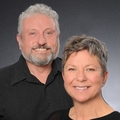 Carmen Augelli & Velta Pocs Real Estate Agent at Keller Williams Realty Signature