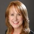 Julie Anne Real Estate Agent at Keller Williams Chicago-lincoln Park