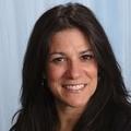 Karen Conley Real Estate Agent at Berkshire Hathaway Starck Real Estate - Crystal Lake