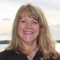 Patricia Smarto Real Estate Agent at Lakes Realty Group Brokerage, Inc.