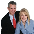 Ray and Dawna Watson Real Estate Agent at RE/MAX ALL PRO