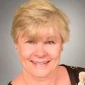 Carol Andrysiak Real Estate Agent at Realty Executives Midwest