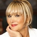 Ginny Stewart Real Estate Agent at Village Sotheby's International Realty