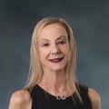 Marla Schneider Real Estate Agent at Coldwell Banker