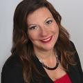 Donna Glazer Real Estate Agent at RE/MAX Enterprises