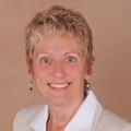 Janet Mayer Real Estate Agent at Remax Action