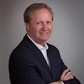 Thomas Adams Real Estate Agent at eXp Realty LLC