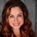 Susan Colella Real Estate Agent at Baird and Warner