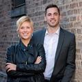 Laura Bruno   Bill Ghighi Real Estate Agent at Baird & Warner