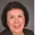Sandra Borland Real Estate Agent at Keller Williams Success Realty