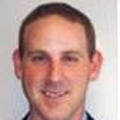 Jason Shapiro Real Estate Agent at Rising Realty, LLC