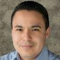 Venny Rivera Real Estate Agent at Re/max Showcase