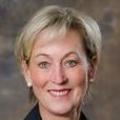 Liz Anderson Real Estate Agent at Century 21 Kreuser & Seiler