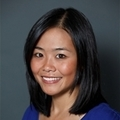 Danielle Moy Real Estate Agent at Coldwell Banker Residential Brokerage - Orland / Palos