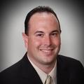 Kevin Dahm Real Estate Agent at Baird & Warner