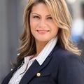 Marisela Aguilar Real Estate Agent at Vista Realty Group