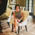Kim Scott Real Estate Agent at Baird & Warner