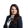 Joanna Lewkowicz Real Estate Agent at Boutique Home Realty
